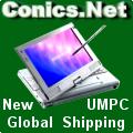 Conics.net