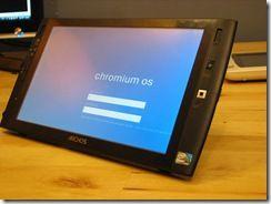 archos9-chromium