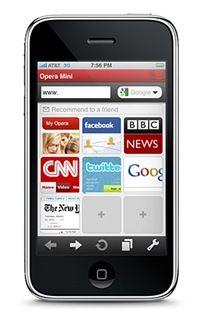 mini5-iphone-submission