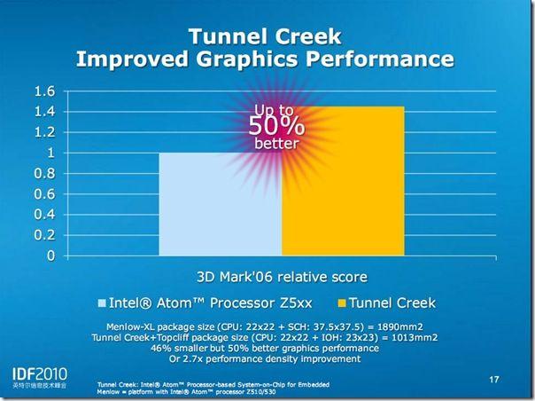 tunnelcreek-graphics