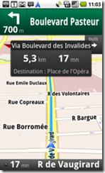 google-maps-navigation-portrait