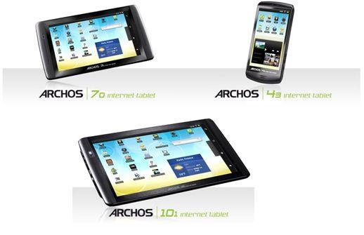 archos-tabs