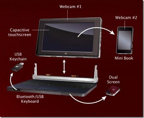 ai-smartbook