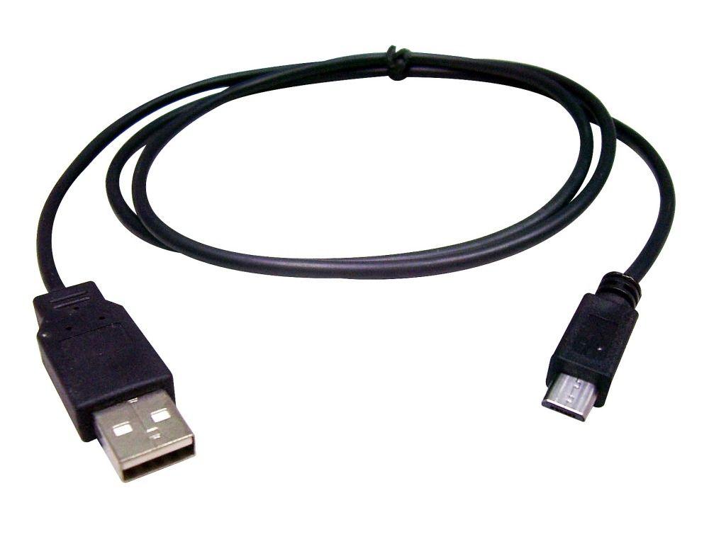 Кабель mini DisplayPort-Display Port 1.8м Hama 54563 позолоченные контакты