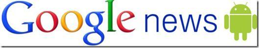 news_logo_rgb_web