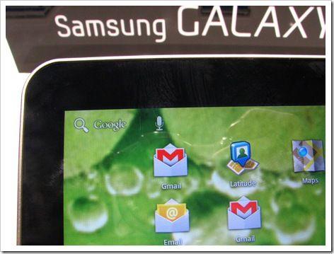 Galaxy Tab 101 (14)