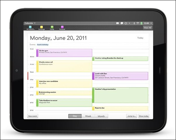 HP_TouchPad_Calendar_Day