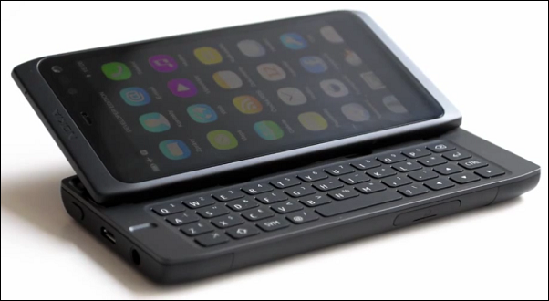 nokia keyboard phone. over the last few days, internet has been abuzz nokia\u0027s first (and only?) meego phone, n9. however, more appealing to me is their recently nokia keyboard phone a