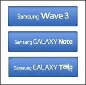 tab 7.7 and note