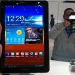 Galaxy Tab 7.7 (16)