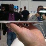Galaxy Tab 7.7 (17)