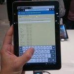 Galaxy Tab 7.7 (19)