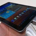 Galaxy Tab 7.7 (2)