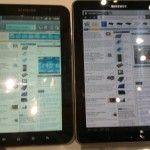 Galaxy Tab 7.7 (21)