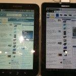 Galaxy Tab 7.7 (23)