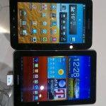 Galaxy Tab 7.7 (7)