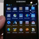 Samsung Galaxy Note (9)