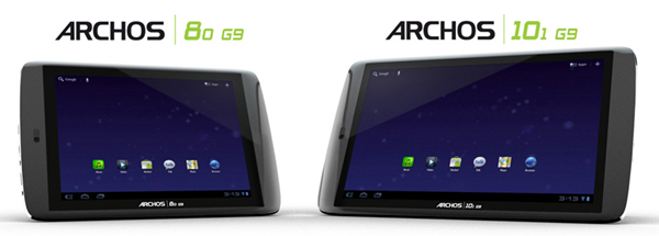archos-g9-tablets1