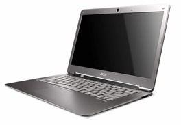 Acer-Aspire-S3-951-20_rfv_open1