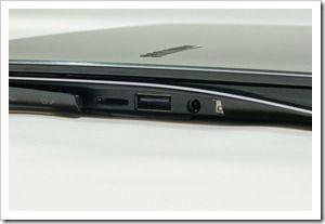 Samsung 900X1B (36)
