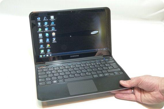 Samsung 900X1B (9)