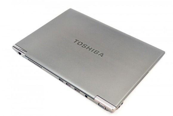 Toshiba-Portege-z830