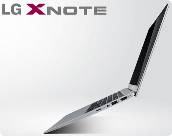 05-1-LG-Xnote-Z330