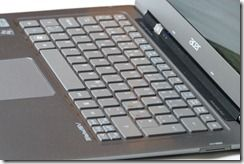 Acer Aspire S3 (11)