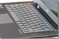 Acer Aspire S3 (11)