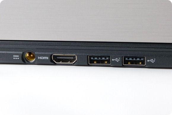Acer Aspire S3 (14)