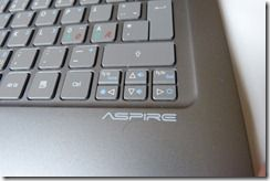 Acer Aspire S3 (17)