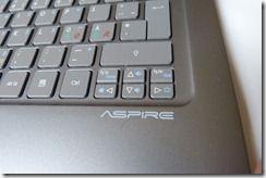Acer Aspire S3 (17)