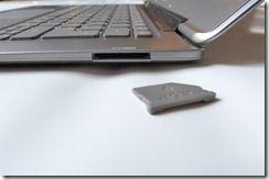 Acer Aspire S3 (18)
