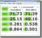 CrystalDiskMark-HDD-mains-power_thum