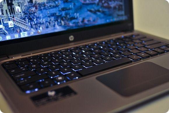 HP_Folio_13_backlit_keyboard