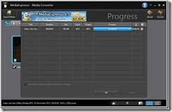 Mediaespresso-1080-to-480-2mbps-full
