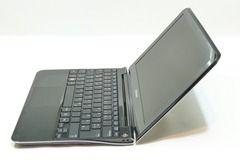 Samsung 900X1B (23)