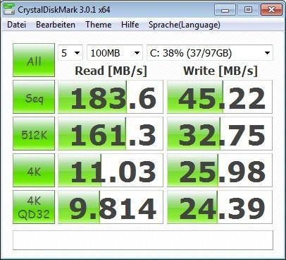Acer crystal eye webcam free download.