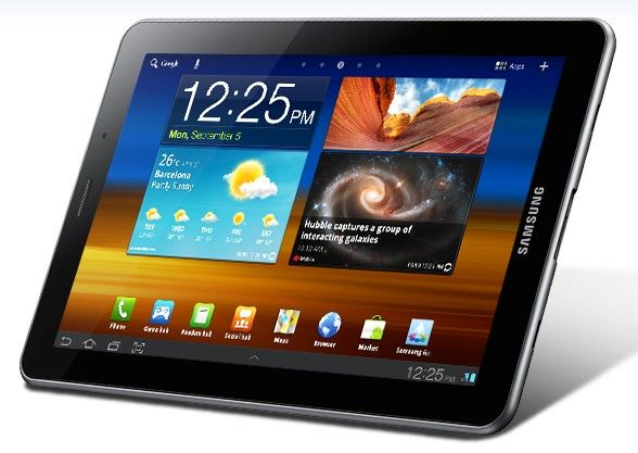 Oven heats 7 inch tablet carry case india laser4 wonderful
