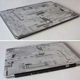 ultrabooks3 mod