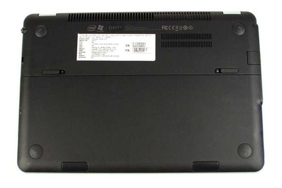HP Envy 13 Spectre Battery