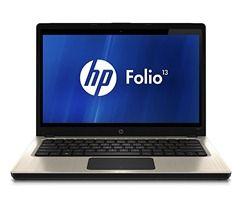 HP-Folio-1