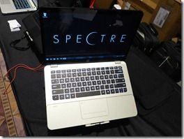 HP Spectre (5)
