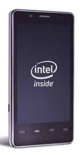 Intel_Smartphone_Reference_Design_front_575px