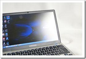 Samsung NP350 (16)