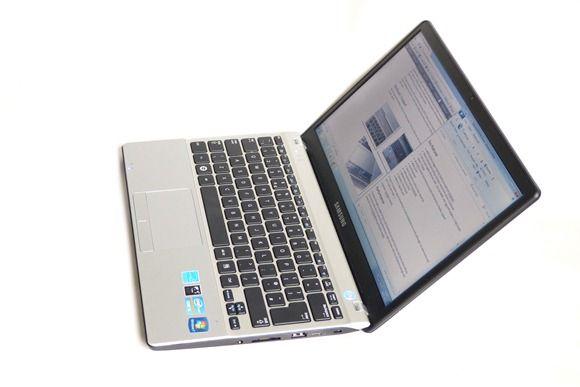 Samsung NP350 (3)