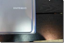 Samsung Series 5 (14)