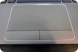 Samsung Series 5 (2)