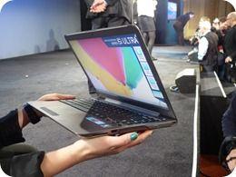Samsung Series 5 Ultrabook (6)