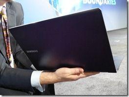 Samsung Series 9 (13)